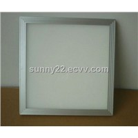 600X600 LED PANEL LIGHT 36w led flat light