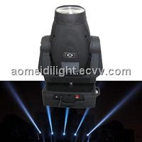 700W beam dj equipment