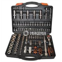 95 pc Socket Wrench Set(MG10094B)