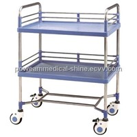 ABS Trolley for Appliance PF-47