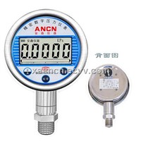 ACD-2K Pressure Controller