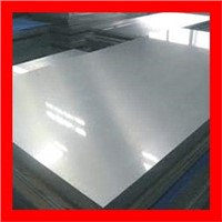 AISI 301 stainless steel sheet/plate