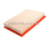 Air Filter for Renault / Dacia 265mm*208mm*90mm (HOT SELL)