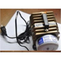 Air pump for ACO-818  385W 0.05MPa