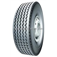 All Stell Radial Tires GT295