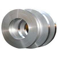 Aluminum Foil For Stable PPR pipe Production with both side Glue coated