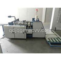 Automatic Woven Sack Stitching Machine