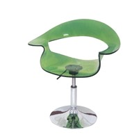 Bar Stools, Bar chair, with beautiful design and good quality guarantee.