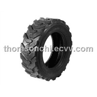 Bias Tubeless Tyre/Tire  SKS-5