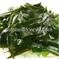 Brown Seaweed Extract Fucoxanthin 40% 50%