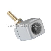 CA-3222, CMD car camera with waterproof/shockproof