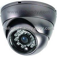 CCTV Dome Camera( DH-D215) for security