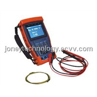CCTV Tester for Ptz Test, Cameras Test and Audio Test