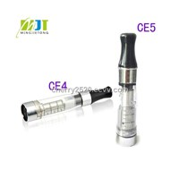 CE4 clearomizer for electronic cigarette clearomizer