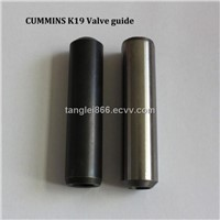CUMMINS K19 ENGINE VALVE GUIDE