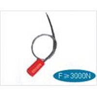Cable Seal(YH-133)