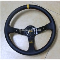Car Streering Wheel