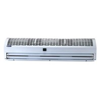 Centrifugal type Horizontal air-in Air Curtains