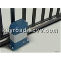 Chain Drive Automatic sliding gate operator