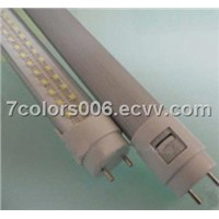 Cheap LED Tube Light T8 Rigid Strip Light (SC-T8A)