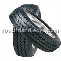 China High Performance Cheap Radial Bus/Car/Truck Tyre