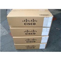 Cisco WS-X6716-10G-3CXL=