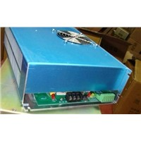 Co2 laser power supply DY20 for reci tube v8 150w