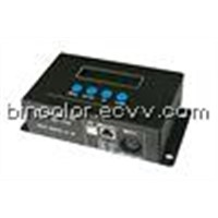 Competitive LED digital controller China supplier