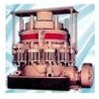 Cone Crusher ( China Famous Cone Crusher)