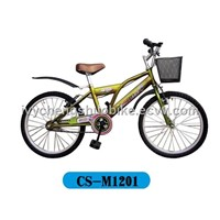 Cool Moutain Bike CS-M1201