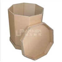Corrugated Packaging Paperboard