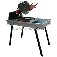 Cutting Machine ( Simple )