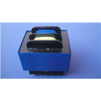 DB-28183 Low Frequency Encapsulated Transformer