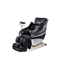 DLK-H020B Top Luxury Massage Chair, with VFD Controller