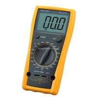 DM4070  3 1/2 Digital LCR meter