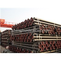 DN1200 Ductile Iron Pipe