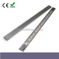 Delicate LED Display Light Bar Under Cabinet (SC-D103A)