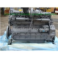 Deutz Diesel Engine,Water Cooled ,BF6M1013,1015,TBD226