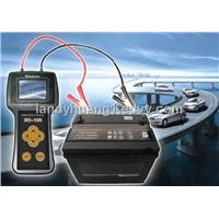 Digital Battery Analyzer battery tester SC-100
