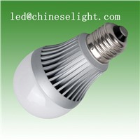 Dimmable  LED Bulb Light