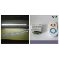 Dimmable LED Rigid Strip Light Display Bar (SC-D101A)