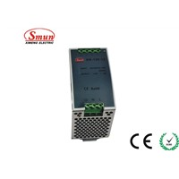 Din Rail switching power supply(DR-120-12)