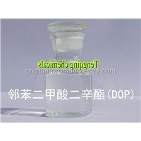 Dioctyl phthalate DOP