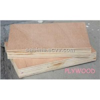 E0 E1 E2 Plywood, Glue MR, WBP, Melamine