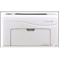 Economical A4 laser printer of decals Xerox CP105B