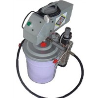 Electric Grease Lubricator  TI-20-24V  Manufacturer