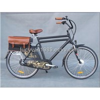 Electric bikes with good quality CEB-007