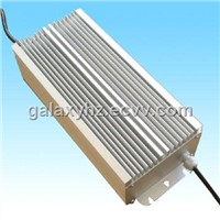 Electronic Ballast for 1000w HPS Lamp
