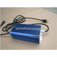 Electronic Ballast for MH Lamp (Grow Light)