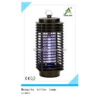 Electronic mosquito  repellent  lamp (LJ-3W010 )